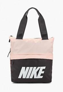 Сумка спортивная Nike W NK RADIATE TOTE - GFX