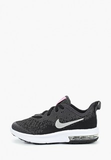 Кроссовки Nike NIKE AIR MAX SEQUENT 4 (PS)