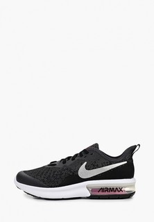 Кроссовки Nike NIKE AIR MAX SEQUENT 4 (GS)