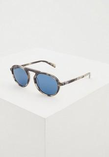 Очки солнцезащитные Dolce&Gabbana DG4351 319980