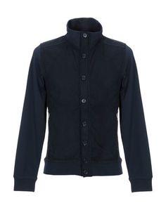 Куртка Impulso