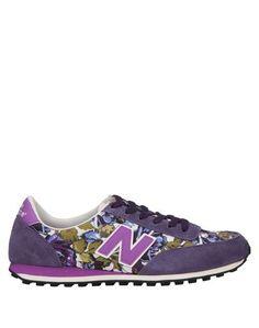Женские кроссовки New Balance – купить кроссовки Нью Баланс в ... 2e34412b875