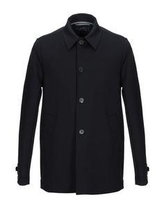 Легкое пальто E Woo Luzione
