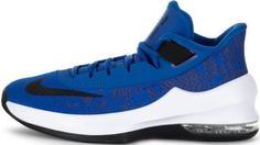 Кроссовки для мальчиков Nike Air Max Infuriate 2, размер 38