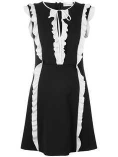 236a0867767 Женские платья приталенные – купить платье в интернет-магазине ...
