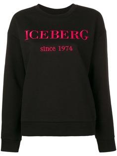 Одежда Iceberg