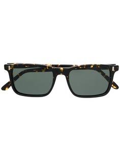 L.G.R солнцезащитные очки Photographer Edition