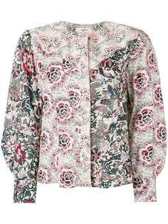Одежда Isabel Marant