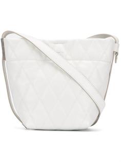 Givenchy мини-сумка-тоут