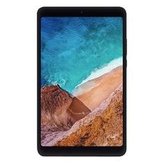 Планшет XIAOMI Mi Pad 4 LTE 4GB, 64GB, 4G, Android 8.1 черный