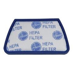 Моторный фильтр HOOVER S112-35601237