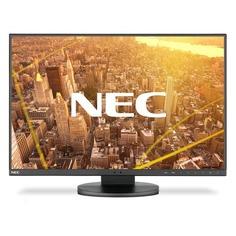 """Монитор NEC EA245WMi-2 24"""", черный"""