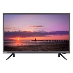 SUPRA STV-LC32LT0013W LED телевизор