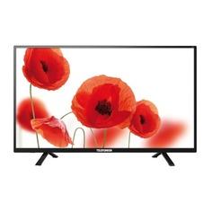 TELEFUNKEN TF-LED39S57T2 LED телевизор