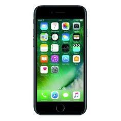 """Смартфон APPLE iPhone 7 256Gb """"Как новый"""", FN972RU/A, черный"""