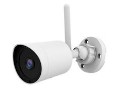 IP камера I-NOVA 800020000