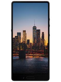Сотовый телефон Smartisan U3 Rainbow 4Gb RAM 32G Black