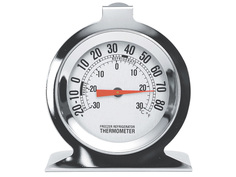 Термометр Kromatech 38149b016