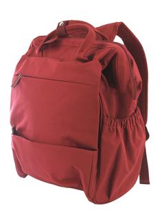 Рюкзак Xiaomi Xiaoyang Multifunctional Backpack Red