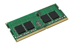 Модуль памяти Foxline DDR4 SODIMM 2400MHz PC4-19200 CL17 - 16Gb FL2400D4S17-16G