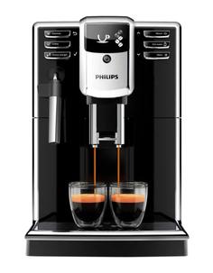 Кофемашина Philips EP5310 Series 5000