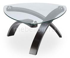 Стол журнальный Гурон 3 Мебелик