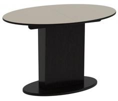 Стол обеденный Трия Triya