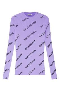 da30625a6d73 Свитеры Balenciaga – купить свитер в интернет-магазине   Snik.co ...