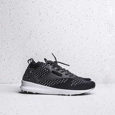Кроссовки Reebok Zoku Runner ULTK IS