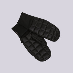 Рукавицы The North Face Thermoball Mitt