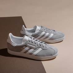 Кроссовки adidas Originals Gazelle Super Essential