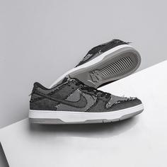 Кроссовки Nike SB Zoom Dunk Low Elite QS