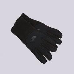 Перчатки The North Face Denali Etip Glove