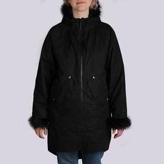 Куртка Nike Oversize Military Jacke