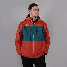 Куртка Nike ACG Anorak