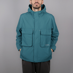 Куртка Stussy Big Pocket Shell