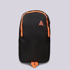 Рюкзак Nike ACG Packable Backpack 17L