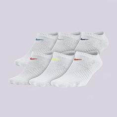 a4c6005b Носки для фитнеса – купить носки в интернет-магазине | Snik.co