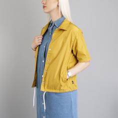 Куртка Stussy Neilson Coach Jacket