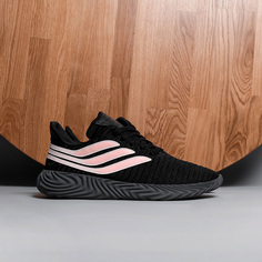Кроссовки adidas Originals Sobakov