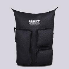 Рюкзак adidas Originals NMD BP S 22.4L