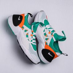 Кроссовки Nike Huarache E.D.G.E. TXT QS