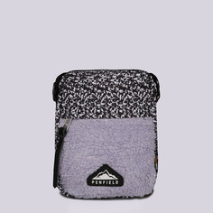 Сумка Penfield Acc Downey Fleece Pouch