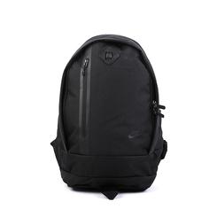 Рюкзак Nike CHEYENEE 3.0-SOLID