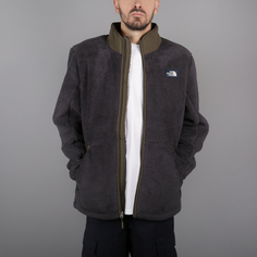 Толстовка The North Face Campshire Full Zip