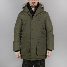 Куртка Penfield Kirby Jacket