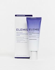 Ночная маска для лица Elemis Peptide4 Thousand Flower — 75 мл - Бесцветный