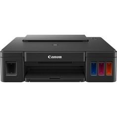 Принтер Canon Pixma G1410 (2314C009)