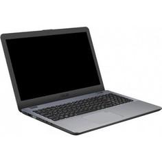 Ноутбук Asus X542UF-DM071T (90NB0IJ2-M04940)