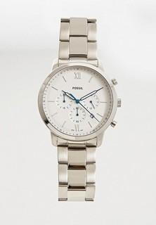 Часы Fossil FS5433